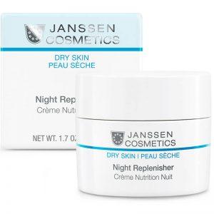 night replenisher